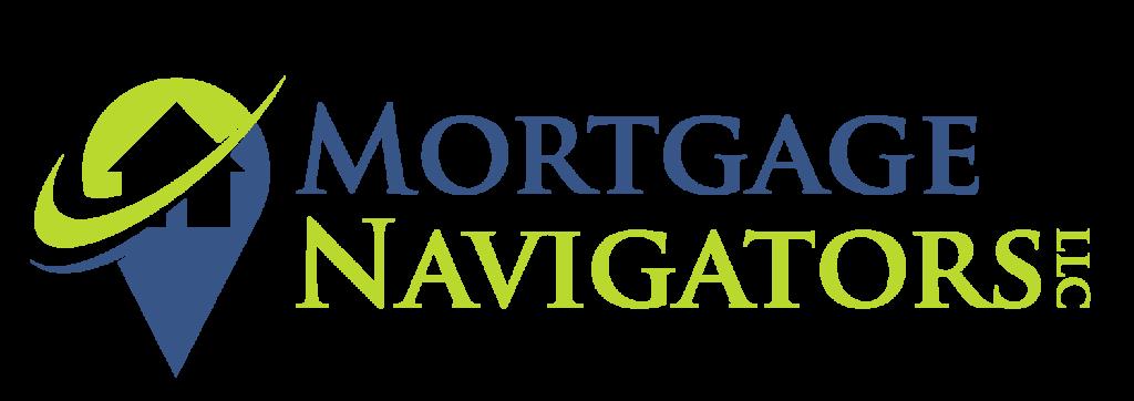 mortgage-navigator
