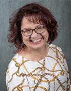 Debbie Calahan-web