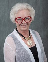 Donna Evins-web