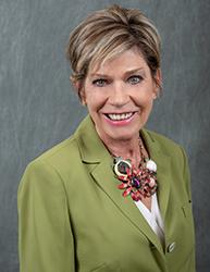 Lynn Goetz-web