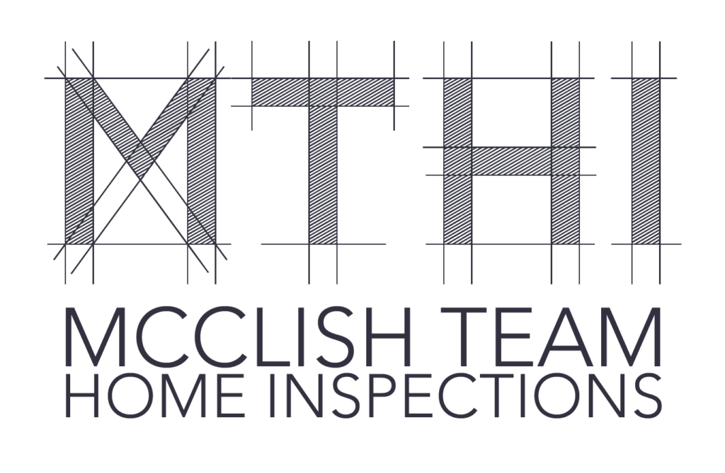 mcclish-home-inspections-square.fw
