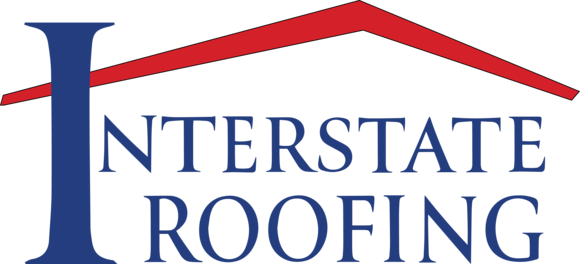 Interstate-Roofing-Logo