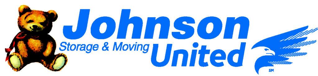 Johnson-United-Logo