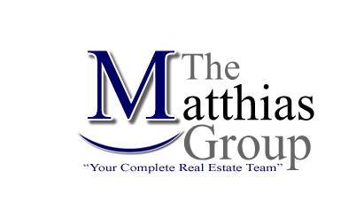 Matthias-group-logo-2005