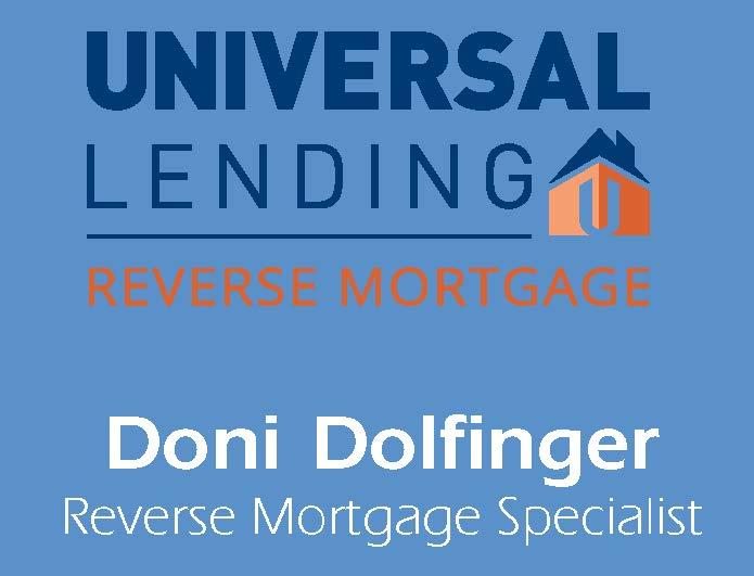 Universal-Lending-Doni-Dolfinger