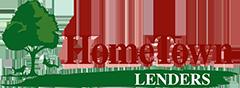 home-town-lenders-logo