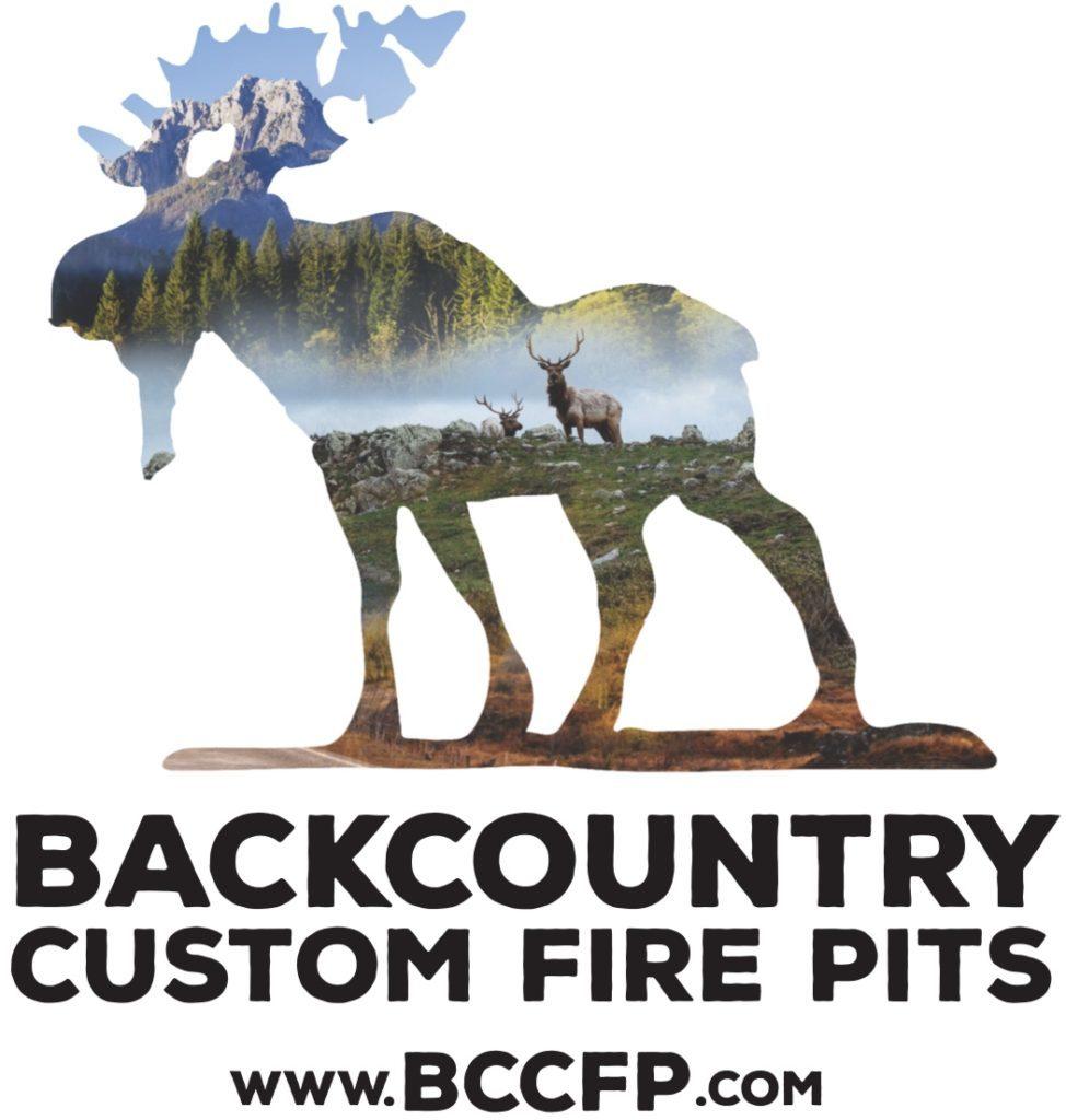 Backcountry-Custom-Fire-Pits
