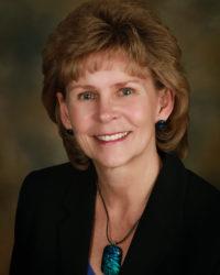 Kay Corken-web-2