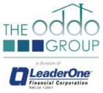 Leader-One-Oddo-Group-vertical-logo-