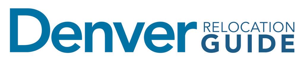 Web-Media-Group-Denver-Relo-Guide
