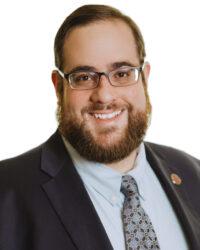Aaron Ravdin-web