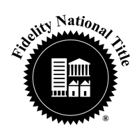 Fidelity-National-Title