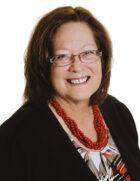 Karen Becker-web