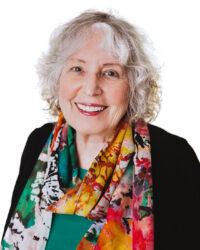 Linda Philpott-web