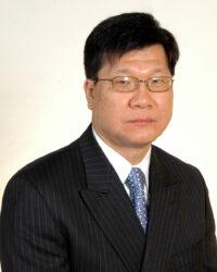 Richard Kim-web