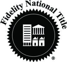 fnt-logo-navy-black-ver-sm