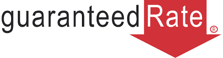 Guranteed-Rate-Logo-2