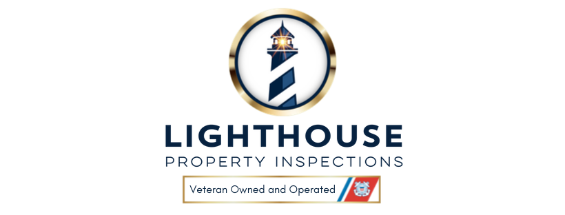 Lighthouse-property-inspections