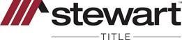 Stewart Logo - new