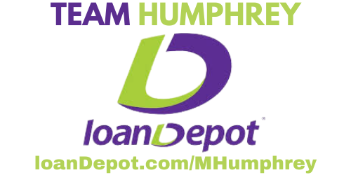 Team Humphrey Logo (2)