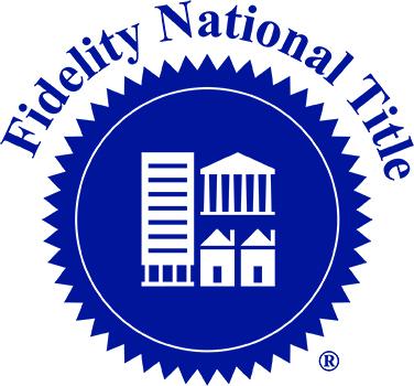 fnt-logo-navy-blue-ver-sm