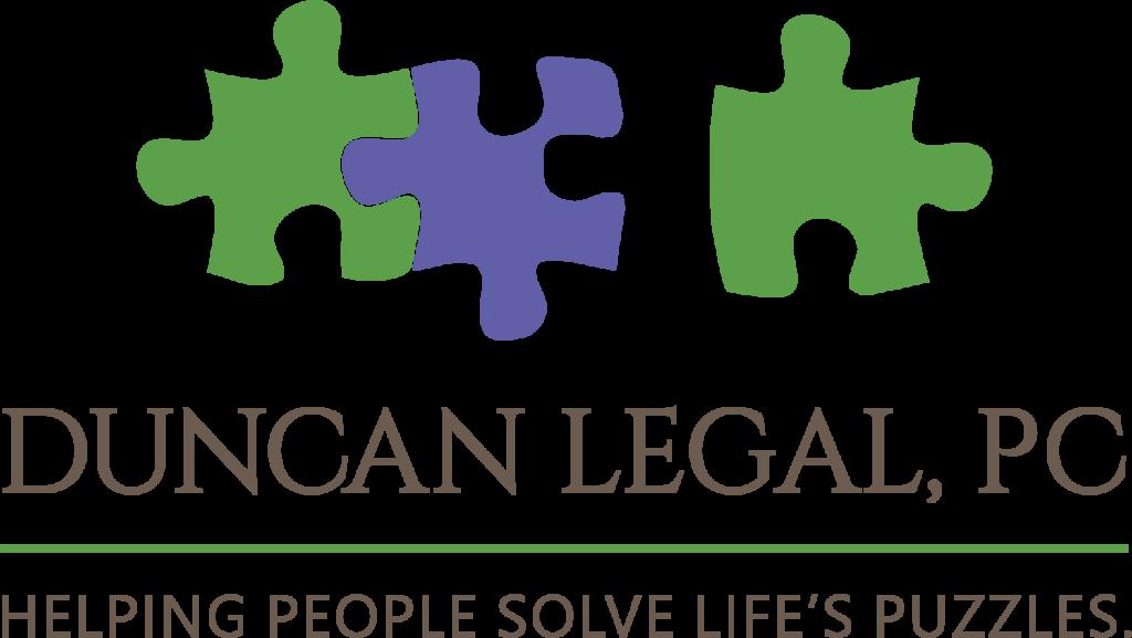Duncan-Legal-Logo-final