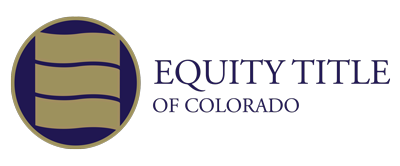 Equity-Title-Logo