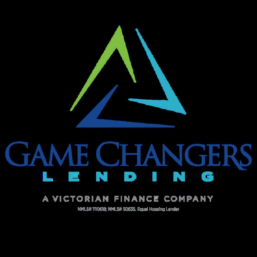 Game Changers Lending - Mack Humphrey