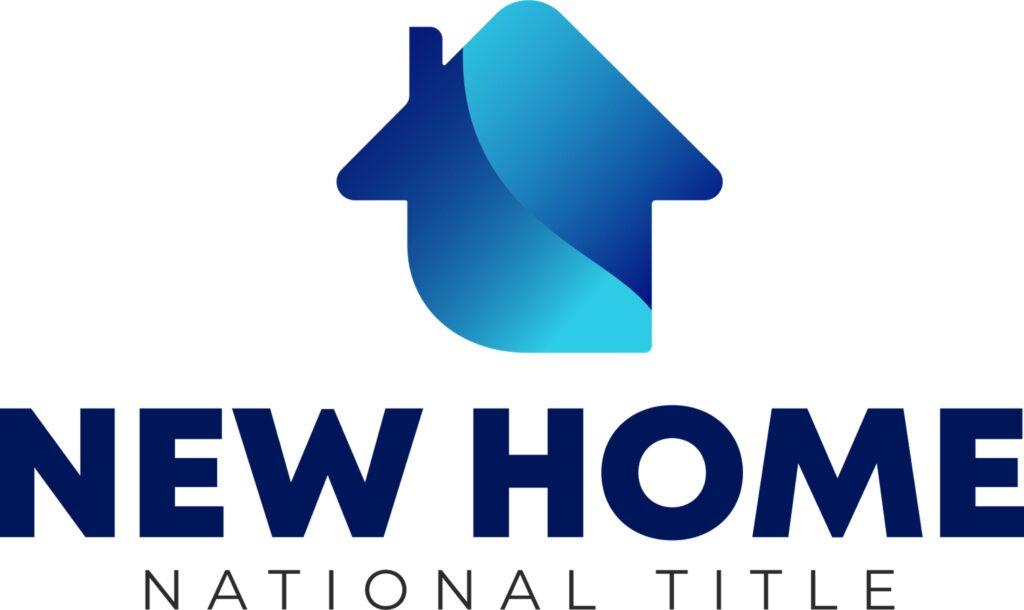 New-Home-Natl-Title-Logo-New-Oct2021-vert