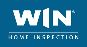 WIN-Home-Inspections