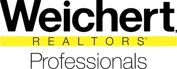 Weichert-Realtor-Pros-Logo