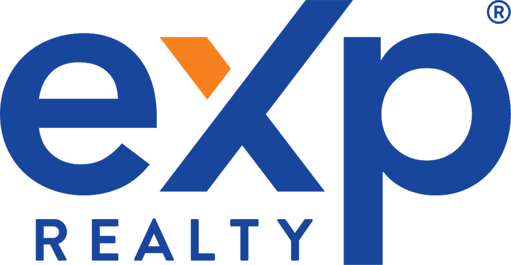 eXp-Realty-Color