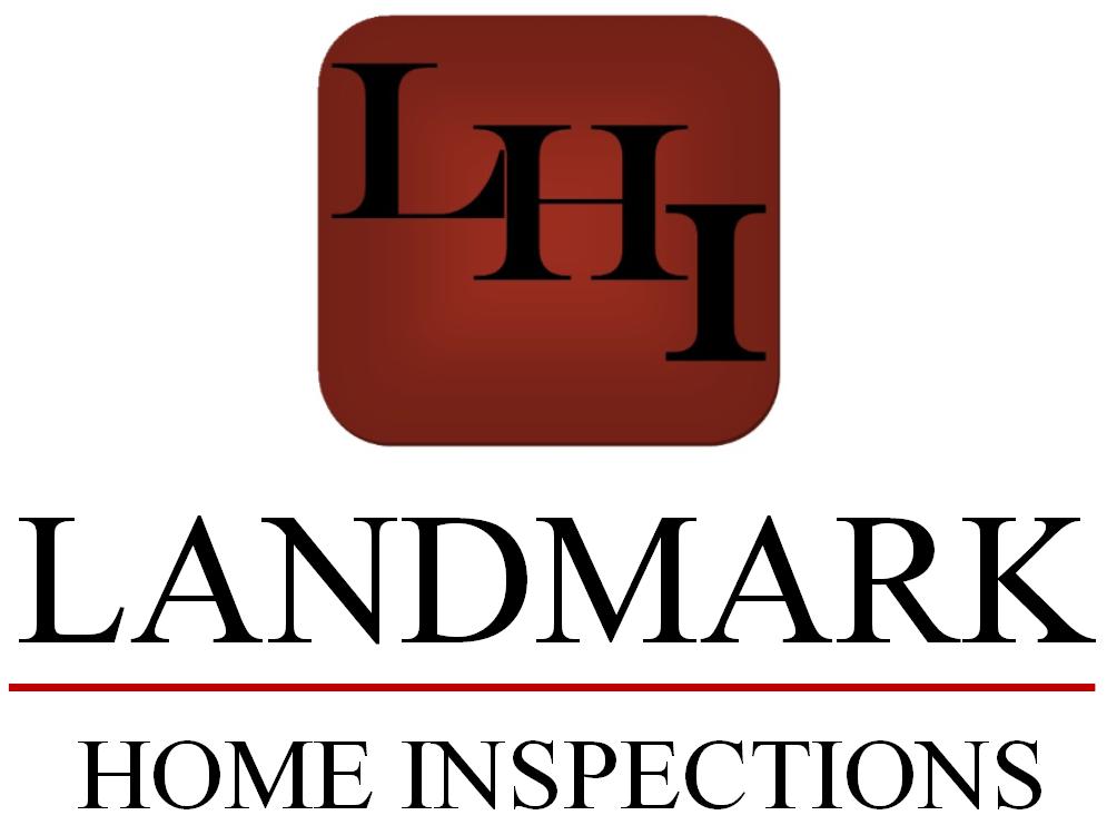 Landmark-Logo-Vertical