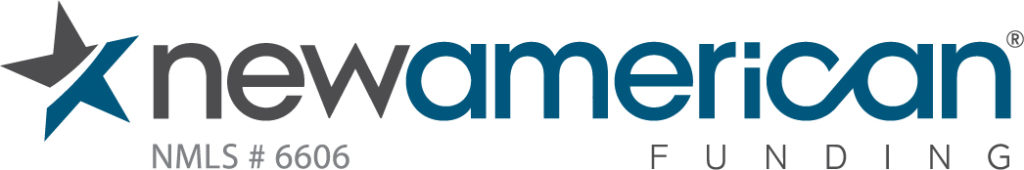 logo-new-american-funding-nmls-72dpi