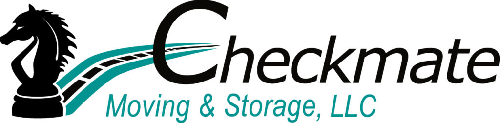 Checkmate-Moving-Storage-Logo